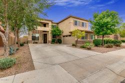 Photo of 3199 N Desert Horizons Lane, Casa Grande, AZ 85122 (MLS # 5640908)