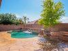 Photo of 6136 N 132nd Drive, Litchfield Park, AZ 85340 (MLS # 5640924)