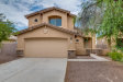 Photo of 11026 W Mountain View Drive, Avondale, AZ 85323 (MLS # 5640939)