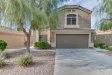 Photo of 13033 W Port Royale Lane, El Mirage, AZ 85335 (MLS # 5640940)
