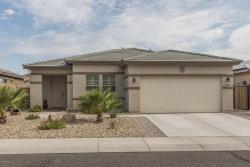 Photo of 18640 W Hatcher Road, Waddell, AZ 85355 (MLS # 5640957)