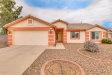 Photo of 1168 E Avenida Isabela --, Casa Grande, AZ 85122 (MLS # 5641055)