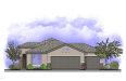 Photo of 12005 W Rio Vista Lane, Avondale, AZ 85323 (MLS # 5641066)
