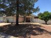 Photo of 6425 W Saguaro Drive, Glendale, AZ 85304 (MLS # 5641071)