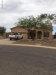 Photo of 8311 W Altos Drive, Arizona City, AZ 85123 (MLS # 5641130)