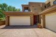 Photo of 14850 E Grandview Drive, Unit 245, Fountain Hills, AZ 85268 (MLS # 5641213)