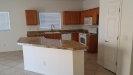 Photo of 9212 W Raymond Street, Tolleson, AZ 85353 (MLS # 5641220)