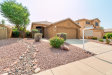 Photo of 31057 N 44th Way, Cave Creek, AZ 85331 (MLS # 5641268)