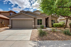 Photo of 4517 W Ravina Lane, Anthem, AZ 85086 (MLS # 5641321)