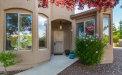 Photo of 2313 Sequoia Drive, Prescott, AZ 86301 (MLS # 5641406)