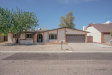 Photo of 4348 W Bluefield Avenue, Glendale, AZ 85308 (MLS # 5641460)