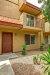Photo of 18239 N 40th Street, Unit 135, Phoenix, AZ 85032 (MLS # 5641527)
