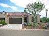 Photo of 4025 N 163rd Drive, Goodyear, AZ 85395 (MLS # 5641651)