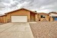 Photo of 8310 W Osborn Road, Phoenix, AZ 85037 (MLS # 5641688)