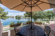Photo of 8270 N Hayden Road, Unit 2009, Scottsdale, AZ 85258 (MLS # 5641745)