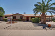 Photo of 851 E 6th Place, Mesa, AZ 85203 (MLS # 5641770)