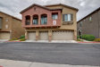Photo of 18250 N 32nd Street, Unit 1034, Phoenix, AZ 85032 (MLS # 5641837)