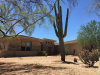 Photo of 5919 E Wildcat Drive, Cave Creek, AZ 85331 (MLS # 5641952)