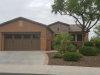 Photo of 28351 N 130th Drive, Peoria, AZ 85383 (MLS # 5641958)