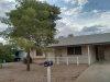 Photo of 7726 W Pasadena Avenue, Glendale, AZ 85303 (MLS # 5642010)