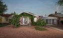 Photo of 2537 N 9th Street, Phoenix, AZ 85006 (MLS # 5642056)