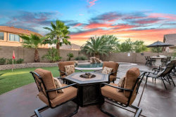 Photo of 40865 W Novak Lane, Maricopa, AZ 85138 (MLS # 5642098)