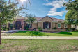 Photo of 3117 E Page Avenue, Gilbert, AZ 85234 (MLS # 5642115)
