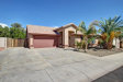 Photo of 1271 S Crossbow Place, Chandler, AZ 85286 (MLS # 5642119)