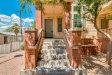 Photo of 768 S Beck Avenue, Tempe, AZ 85281 (MLS # 5642146)