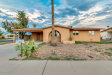 Photo of 6978 W Solano Drive S, Glendale, AZ 85303 (MLS # 5642175)