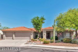 Photo of 10846 E Mission Lane, Scottsdale, AZ 85259 (MLS # 5642232)