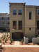 Photo of 240 W Juniper Avenue, Unit 1180, Gilbert, AZ 85233 (MLS # 5642247)