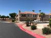 Photo of 10115 E Mountain View Road, Unit 2088, Scottsdale, AZ 85258 (MLS # 5642306)