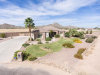 Photo of 7172 W Mare Avenue, Coolidge, AZ 85128 (MLS # 5642355)