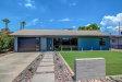 Photo of 1002 W Mitchell Drive, Phoenix, AZ 85013 (MLS # 5642357)