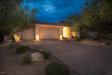 Photo of 6018 E Dale Lane, Cave Creek, AZ 85331 (MLS # 5642360)