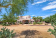 Photo of 28212 N 58th Street, Cave Creek, AZ 85331 (MLS # 5642388)