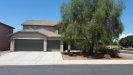 Photo of 4702 W Ginger Avenue, Coolidge, AZ 85128 (MLS # 5642456)