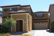Photo of 8519 N 64th Avenue, Glendale, AZ 85302 (MLS # 5642470)