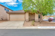 Photo of 1577 S Halsted Drive, Chandler, AZ 85249 (MLS # 5642483)