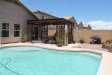 Photo of 10301 N 115th Drive, Youngtown, AZ 85363 (MLS # 5642487)