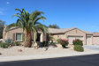 Photo of 16760 W Cathedral Rock Court, Surprise, AZ 85387 (MLS # 5642540)