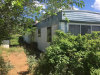 Photo of 50002 N Hwy 288 --, Young, AZ 85554 (MLS # 5642542)