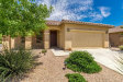 Photo of 172 W Bahamas Drive, Casa Grande, AZ 85122 (MLS # 5642544)