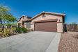 Photo of 10182 S 186th Avenue, Goodyear, AZ 85338 (MLS # 5642553)