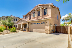 Photo of 43692 W Caven Drive, Maricopa, AZ 85138 (MLS # 5642573)