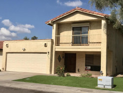 Photo of 3150 E Meadowbrook Avenue E, Phoenix, AZ 85016 (MLS # 5642577)