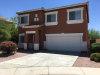 Photo of 6525 W Miami Street, Phoenix, AZ 85043 (MLS # 5642616)
