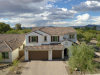Photo of 4436 E Brookhart Way, Cave Creek, AZ 85331 (MLS # 5642629)