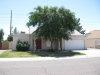 Photo of 4655 W Mcrae Way, Glendale, AZ 85308 (MLS # 5642649)
